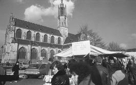Sint Willibrordus basiliek