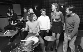 cabaretgroep De Hoepel