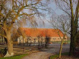 Oud- Campen; Stekeldijk 12