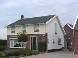 Beeldhoeveweg 5