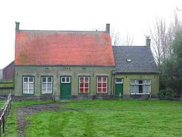 Boomdijk 12