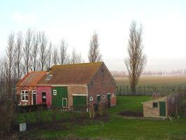 Oosthavendijk 12