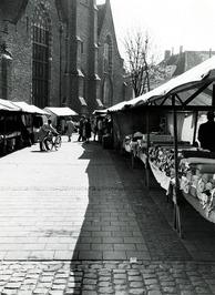 Marktdag.