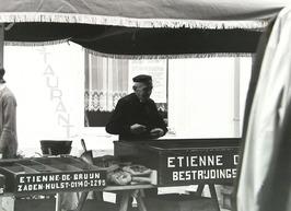 Etienne de Bruijn