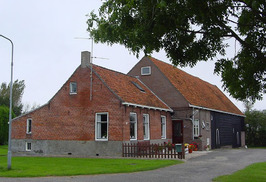 Sinoutskerke 4