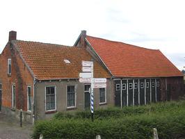 Werrilaan/Kuypersdijk