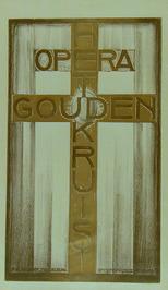 Het Gouden Kruis