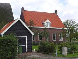 Hof Meijers; Zwinweg 2