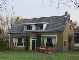 Oud-Campen; Stekeldijk 12