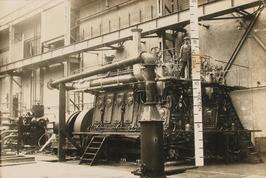 motoren ss Indrapoera