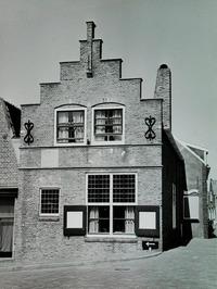 ouderlijk huis Jacob Cats