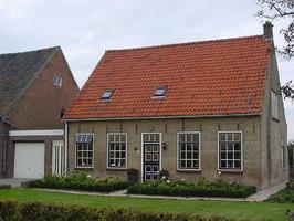 Beeldhoeveweg 10