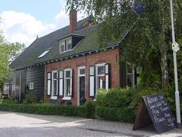 Wilhelminastraat 27