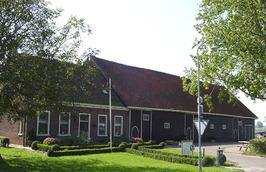 Ternisse; Zuidweg 8