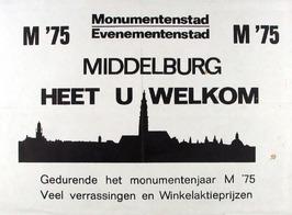 monumentenstad