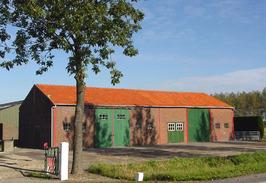 Noordland; Noordlandseweg 6