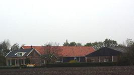 Plantlust; Oude Kraayertsedijk 14