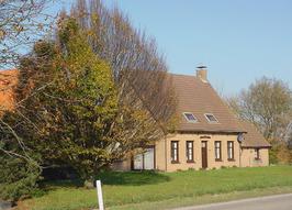 Langeweg 59