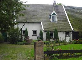 Oude Ovezandseweg 30