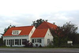 Hoofdstraat 8
