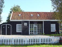 Reyershof; Noordlandseweg 12