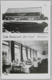 hotel De Vuijst