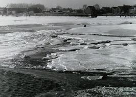 ijsschotsen