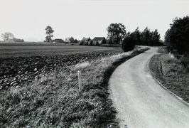 richting Zuidzande