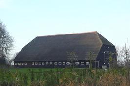 Breeweg 79