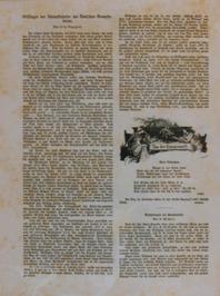 Schorers Familienblatt