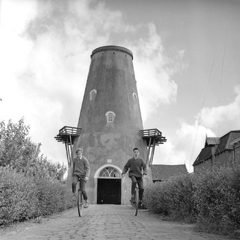 Koudekerke (Walcheren), 132188