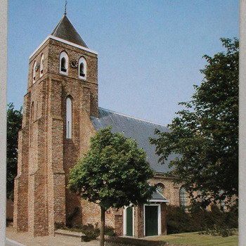 Meliskerke (Walcheren), 10642