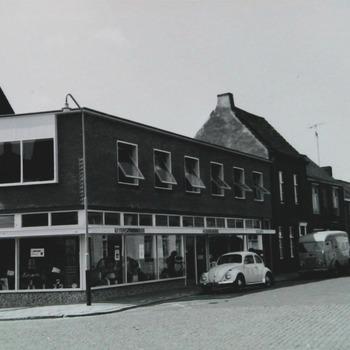 Sas van Gent (Zeeuws-Vlaanderen), 29846