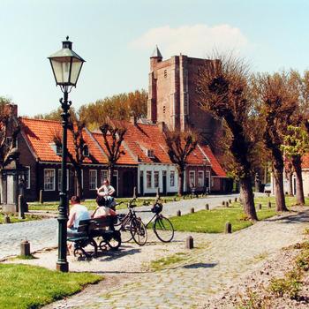 Sint Anna ter Muiden (Zeeuws-Vlaanderen), 131259