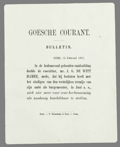 Goessche Courant 1897-02-12