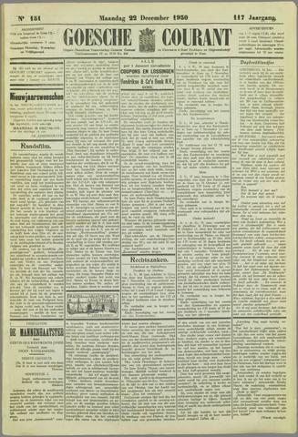 Goessche Courant 1930-12-22