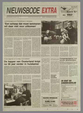 Zierikzeesche Nieuwsbode 1994-03-09