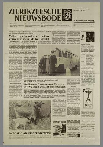 Zierikzeesche Nieuwsbode 1990-01-15