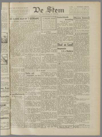 de Stem 1945-06-07