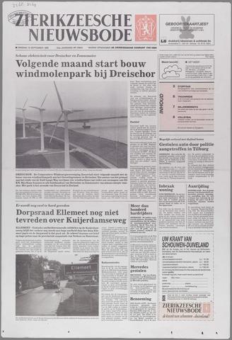 Zierikzeesche Nieuwsbode 1995-09-19