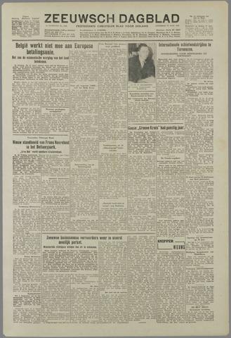 Zeeuwsch Dagblad 1950-06-17