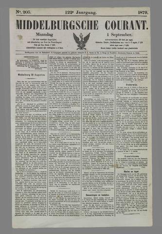 Middelburgsche Courant 1879-09-01