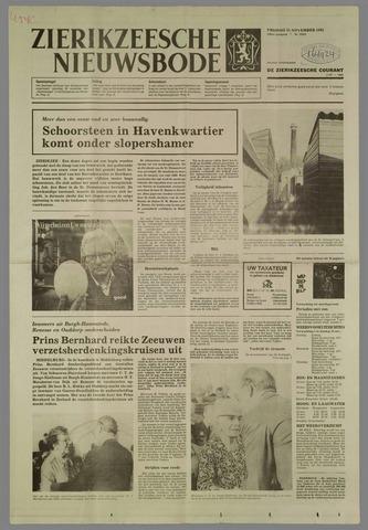 Zierikzeesche Nieuwsbode 1983-11-11