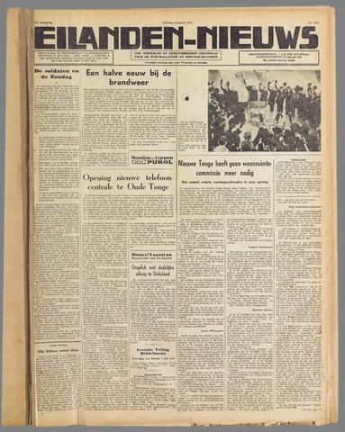 Eilanden-nieuws. Christelijk streekblad op gereformeerde grondslag 1955