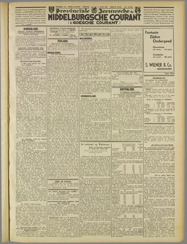 Middelburgsche Courant 1938-06-03