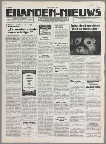Eilanden-nieuws. Christelijk streekblad op gereformeerde grondslag 1978-01-03