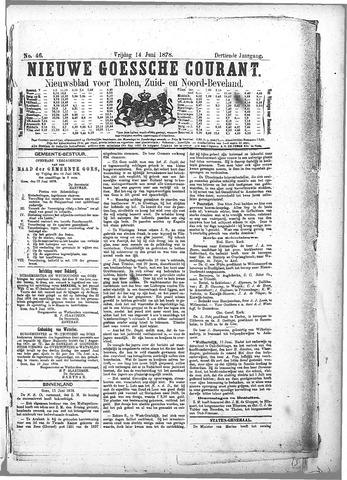 Nieuwe Goessche Courant 1878-06-14