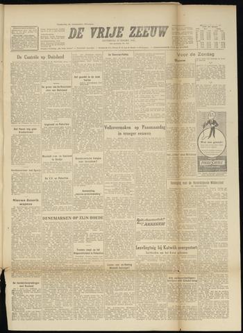 de Vrije Zeeuw 1948-03-27