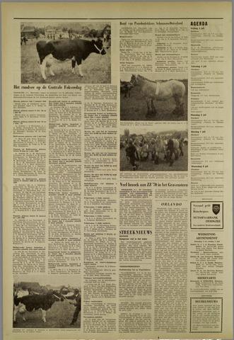 Zierikzeesche Nieuwsbode 1970-07-03
