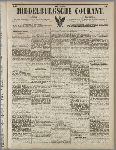 Middelburgsche Courant 1903-01-16